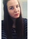 Sofiia, 25, Warsaw