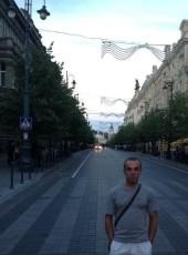 jevgenij, 37, United Kingdom, Birmingham