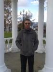 Aleksandr, 41  , Poronaysk