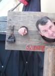 Николай, 48 лет, Всеволожск