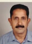 rocky dsouza, 45  , Mangalore