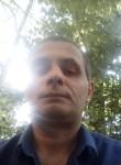 Aleksey, 39  , Labytnangi