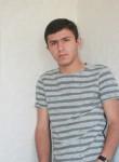 Grig, 25  , Nerk in Getashen