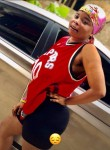 adlina branale, 20  , Obuasi