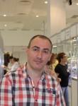 Mark, 47  , Yerevan