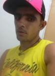 Andrsom albuquer, 31  , Brasilia