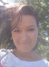 Irina, 34, Russia, Izhevsk