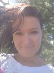 Irina, 34  , Izhevsk