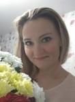 Irina, 33  , Izhevsk