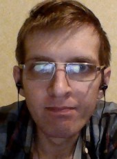 ivan komissar, 32, Russia, Nizhniy Novgorod