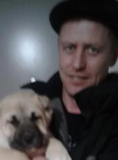 Aleksey, 44, Russia, Perm