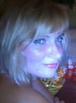 Svetlana, 48  , Engels