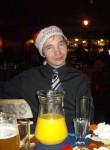 Artem, 45, Saint Petersburg