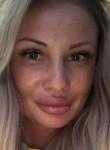 Yana Slepenko, 25  , Moscow