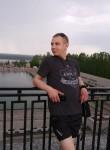 Vlad, 18, Zhytomyr