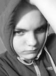 Oleg, 19  , Kiev