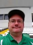 Timothy, 51  , Tampa