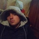 Коля, 18  , Korolevo