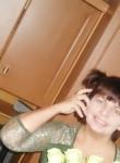 Irina, 53, Novocherkassk