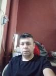 Ardam, 34, Izmir