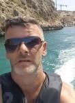Mar, 41  , Birkirkara