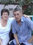 Сергей, 61 год, Херсон