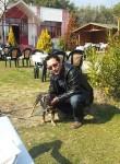 hakan, 35, Izmir