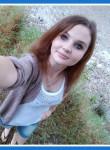 Katya, 23  , Moscow