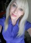 Alyena, 43  , Abakan