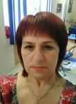 Antonina, 65  , Verkhnyaya Pyshma