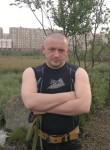 Vadim, 42, Zapolyarnyy (Murmansk)
