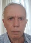 Viktor Pupa, 71  , Minsk