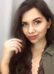 Alina - Москва