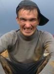 Mikhail , 21  , Vysokaya Gora