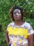 nakwi, 45  , Nairobi
