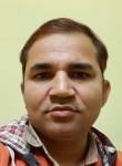 Virendra Singh, 35  , Lucknow