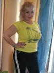 Elena , 38, Samara