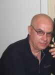 Garik, 69, Kiev