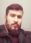 Ислам, 26 лет, Екатеринбург