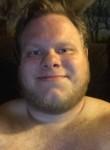 Nathaniel, 26  , Hickory
