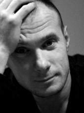 Andrey, 41, Russia, Smolensk