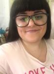 Anya, 29, Tula