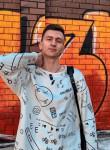 Danya, 18, Chernivtsi