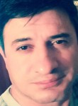 Stas, 46  , Moscow