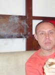 евгений, 41  , Kupavna
