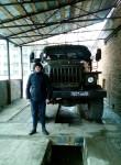 Ivan, 20  , Smolensk