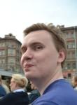 Viktor, 33, Petrozavodsk