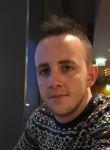 Emanuel, 29  , Vechta