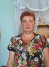 елена , 57, Россия, Санкт-Петербург