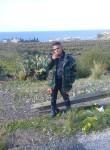 Fares, 18  , Damascus